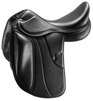 Vega Dressage Pinerolo